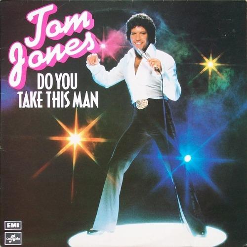 1979 – Do You Take This Man