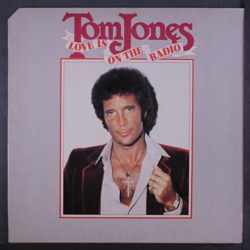 1984 – Love Is on the Radio