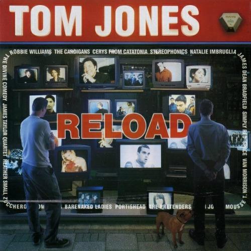 1999 – Reload