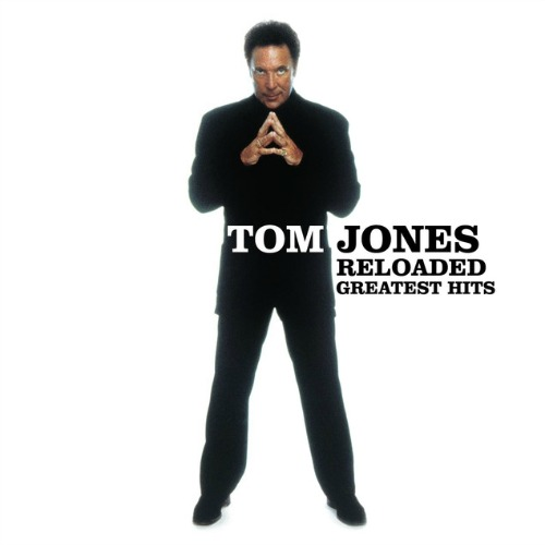 2003 – Reloaded: Greatest Hits (Compilation)