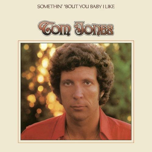 1974 – Somethin' 'Bout You Baby I Like