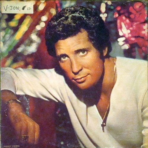 1970 – Tom