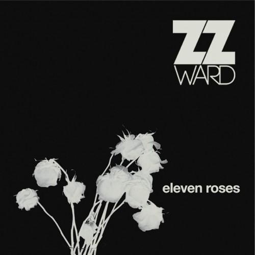 2012 – Eleven Roses (Mixtape)