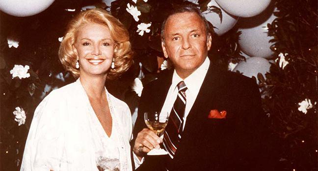 Barbra Sinatra | «Έφυγε» σε ηλικία 90 ετών η τελευταία σύζυγος του Frank Sinatra