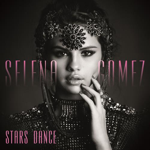 2013 – Stars Dance