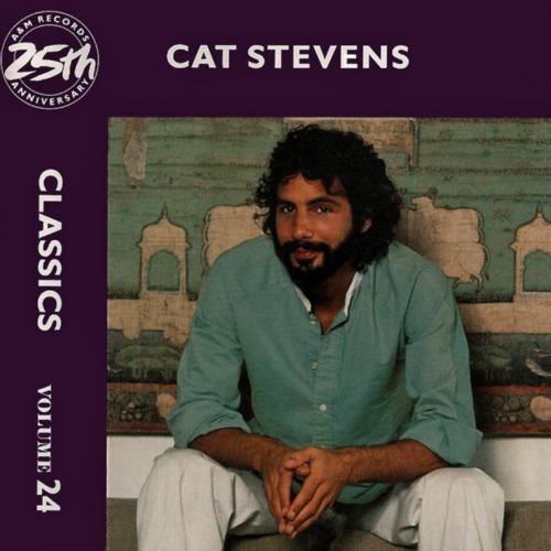 1987 – Classics, Volume 24 (Compilation)