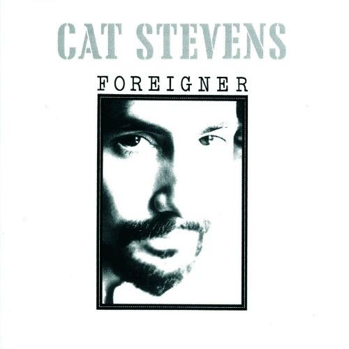 1973 – Foreigner