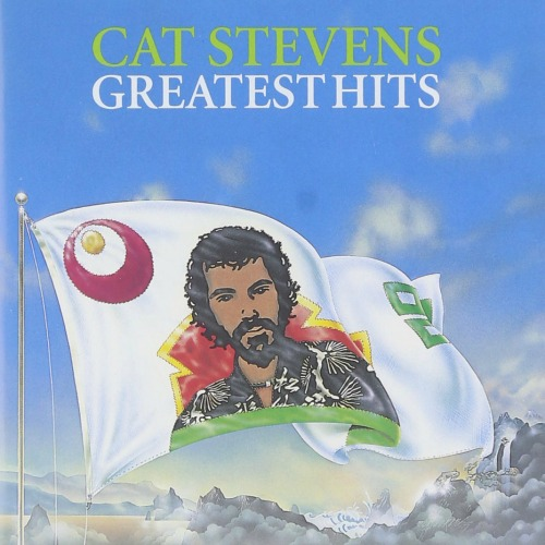 1975 – Greatest Hits (Compilation)