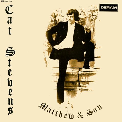 1967 – Matthew & Son