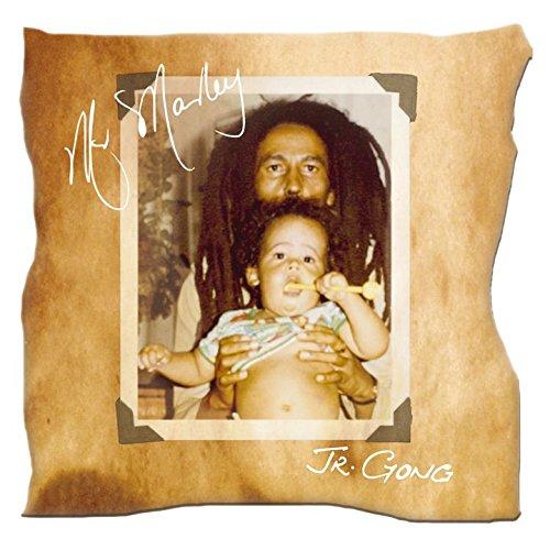 1996 – Mr. Marley