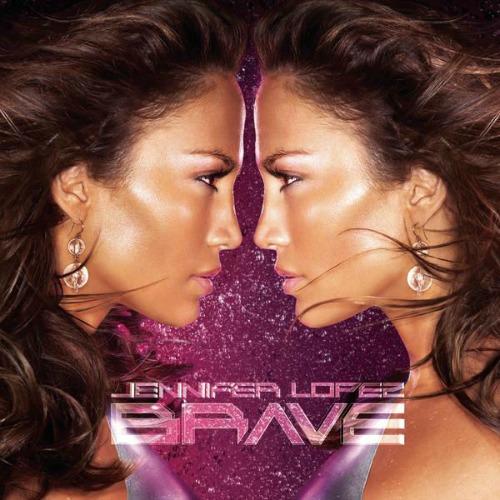 2007 – Brave