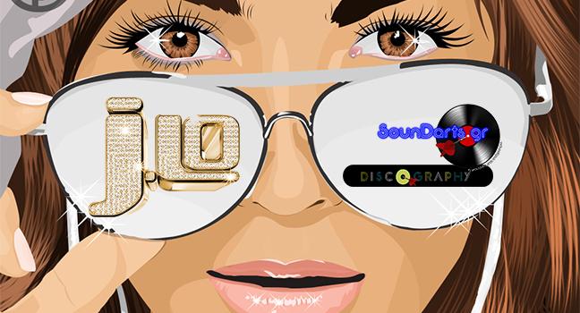 Discography & ID : Jennifer Lopez