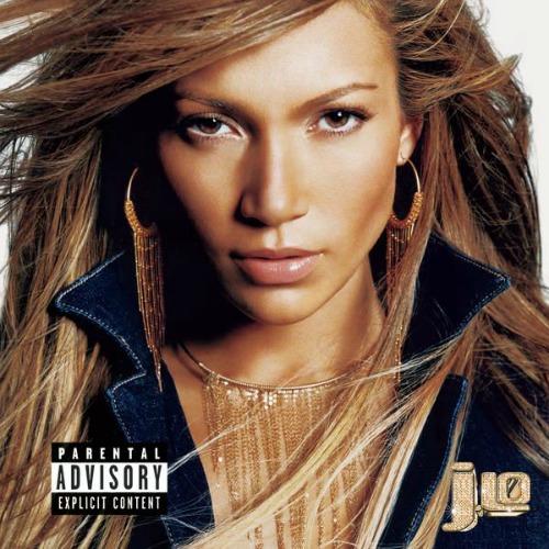 2001 – J.Lo