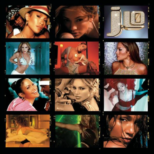 2002 – J to tha L–O! The Remixes (Compilation)