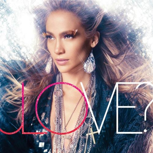 2011 – Love?