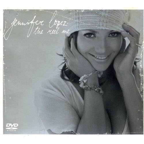 2003 – The Reel Me (E.P.)