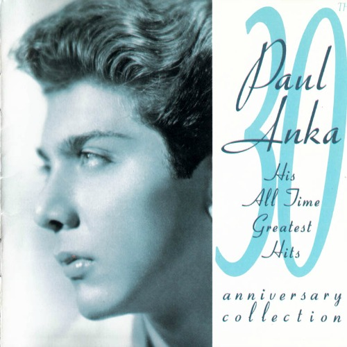1989 – 30th Anniversary Collection (Compilation)