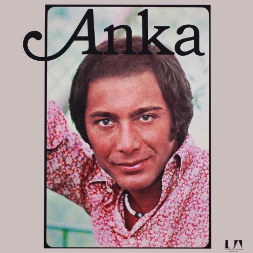 1974 – Anka