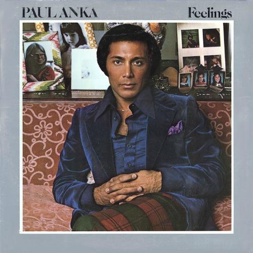 1975 – Feelings