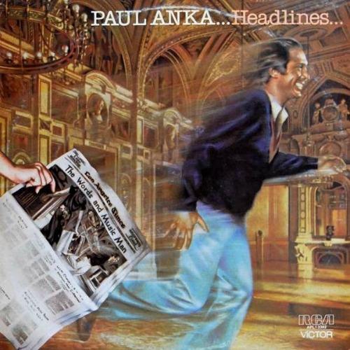 1979 – Headlines