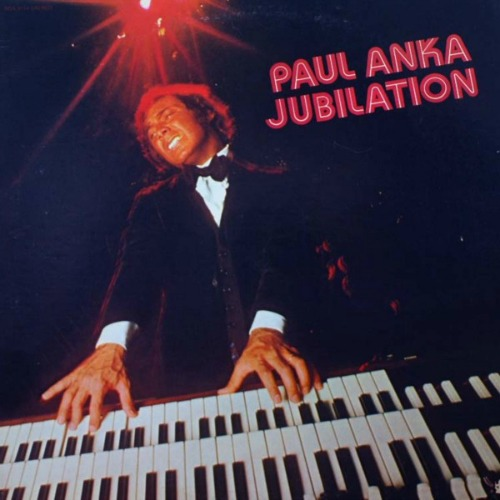1972 – Jubilation