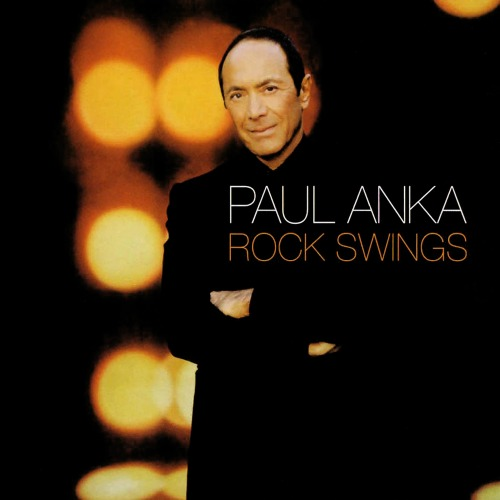 2005 – Rock Swings