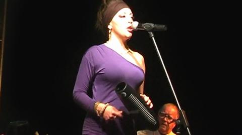 Julienne Oviedo Sanchez