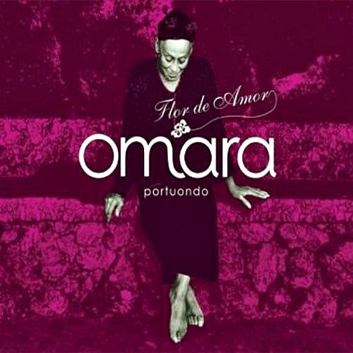 2002 – Flor de Amor (Omara Portuondo)