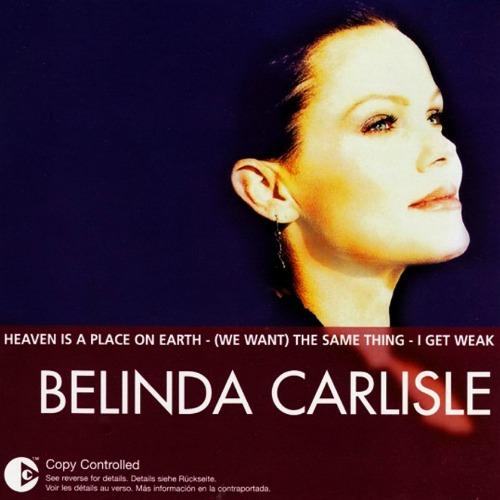 2003 – Essential (Compilation)