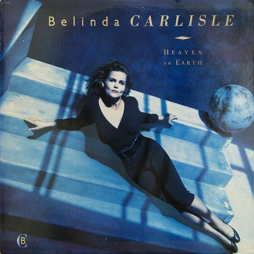 1987 – Heaven on Earth