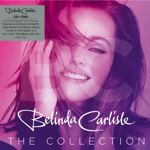 2014 – The Collection (Compilation)