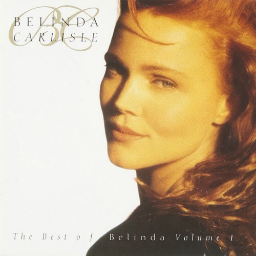 1992 – The Best of Belinda / Her Greatest Hits (Compilation)
