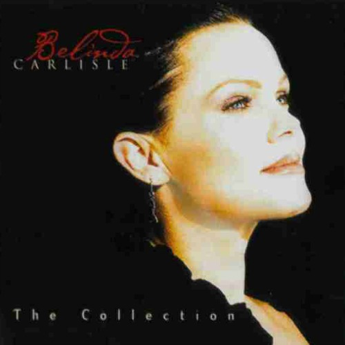 2002 – The Collection (Compilation)