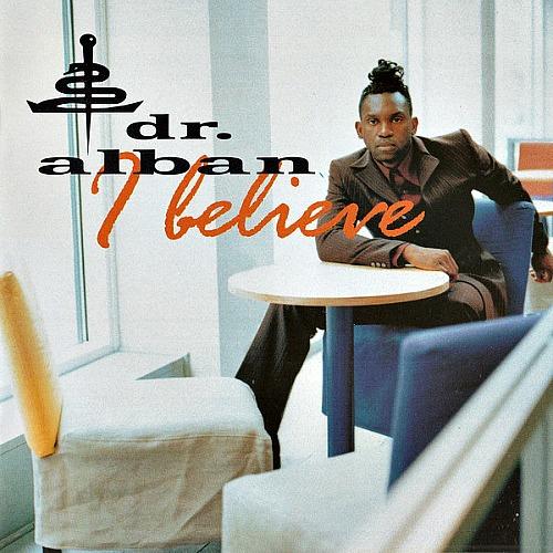 1997 – I Believe