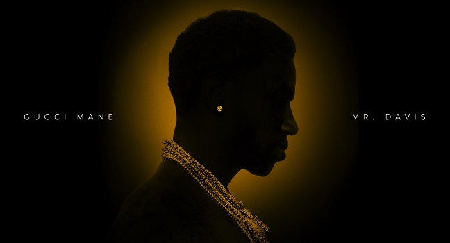 Νέα Συνεργασία | Gucci Mane Feat. Migos – I Get The Bag