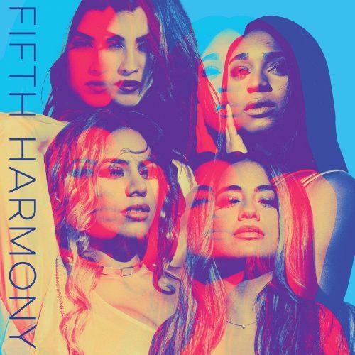 2017 – Fifth Harmony