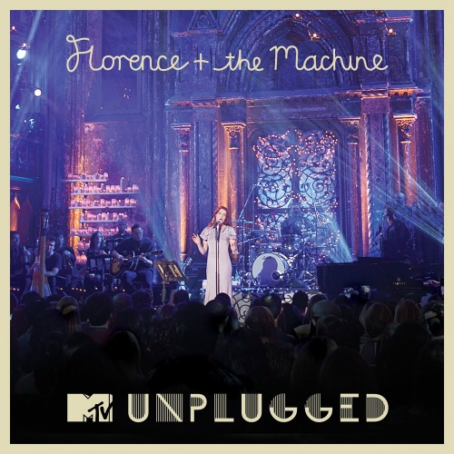 2012 – MTV Unplugged (Live)