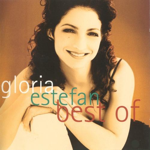 1997 – Best of Gloria Estefan (Compilation)