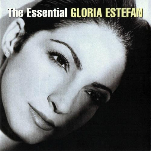 2006 – The Essential Gloria Estefan (Compilation)