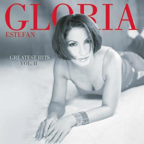 2001 – Gloria Estefan: Greatest Hits Vol. II (Compilation)