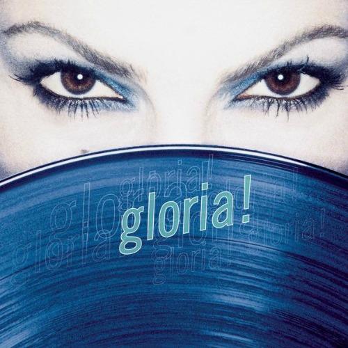 1998 – gloria!