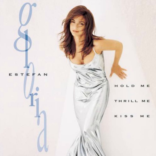 1994 – Hold Me, Thrill Me, Kiss Me