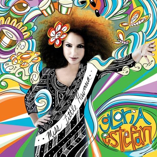 2011 – Miss Little Havana