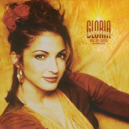 2006 – Oye Mi Canto!: Los Grandes Exitos (Compilation)