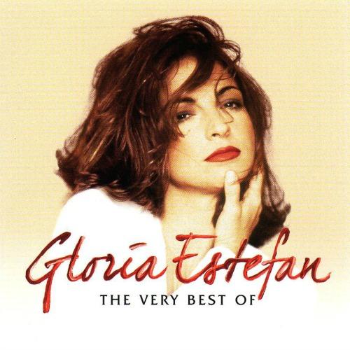 2006 – The Very Best of Gloria Estefan (Compilation)