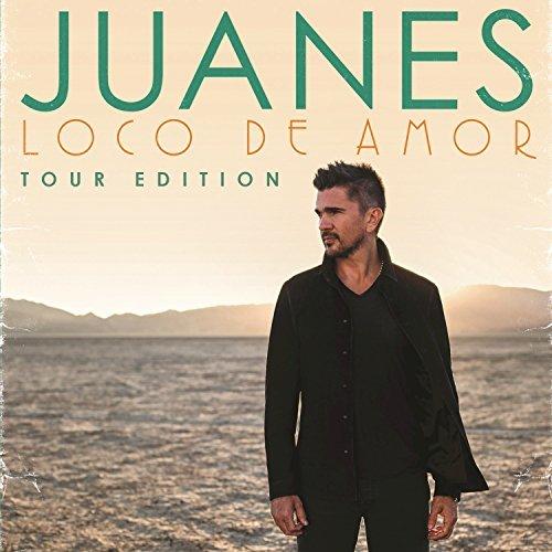 2014 – Loco de Amor
