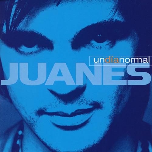 2002 – Un Día Normal
