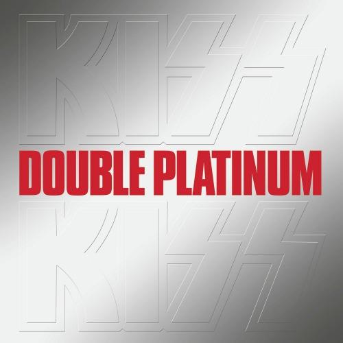1978 – Double Platinum (Compilation)