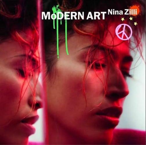 2017 – Modern Art