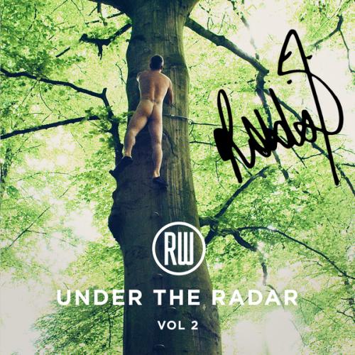 2017 – Under the Radar, Vol. 2
